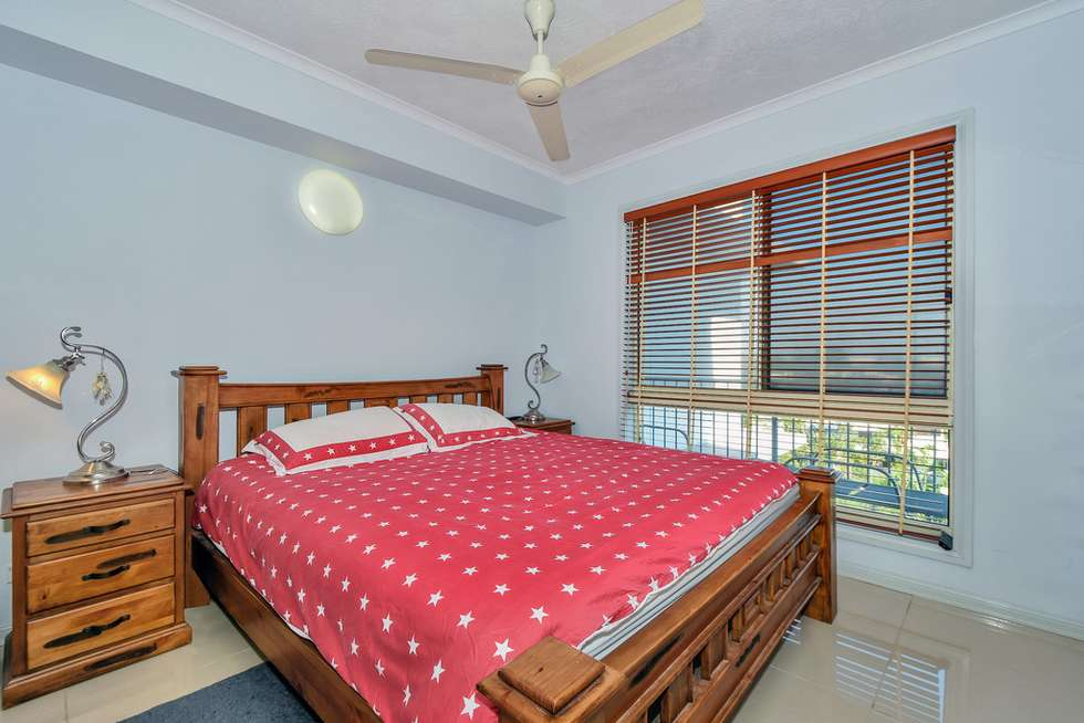 Fifth view of Homely apartment listing, 7/6 Marina Boulevard, Larrakeyah NT 820