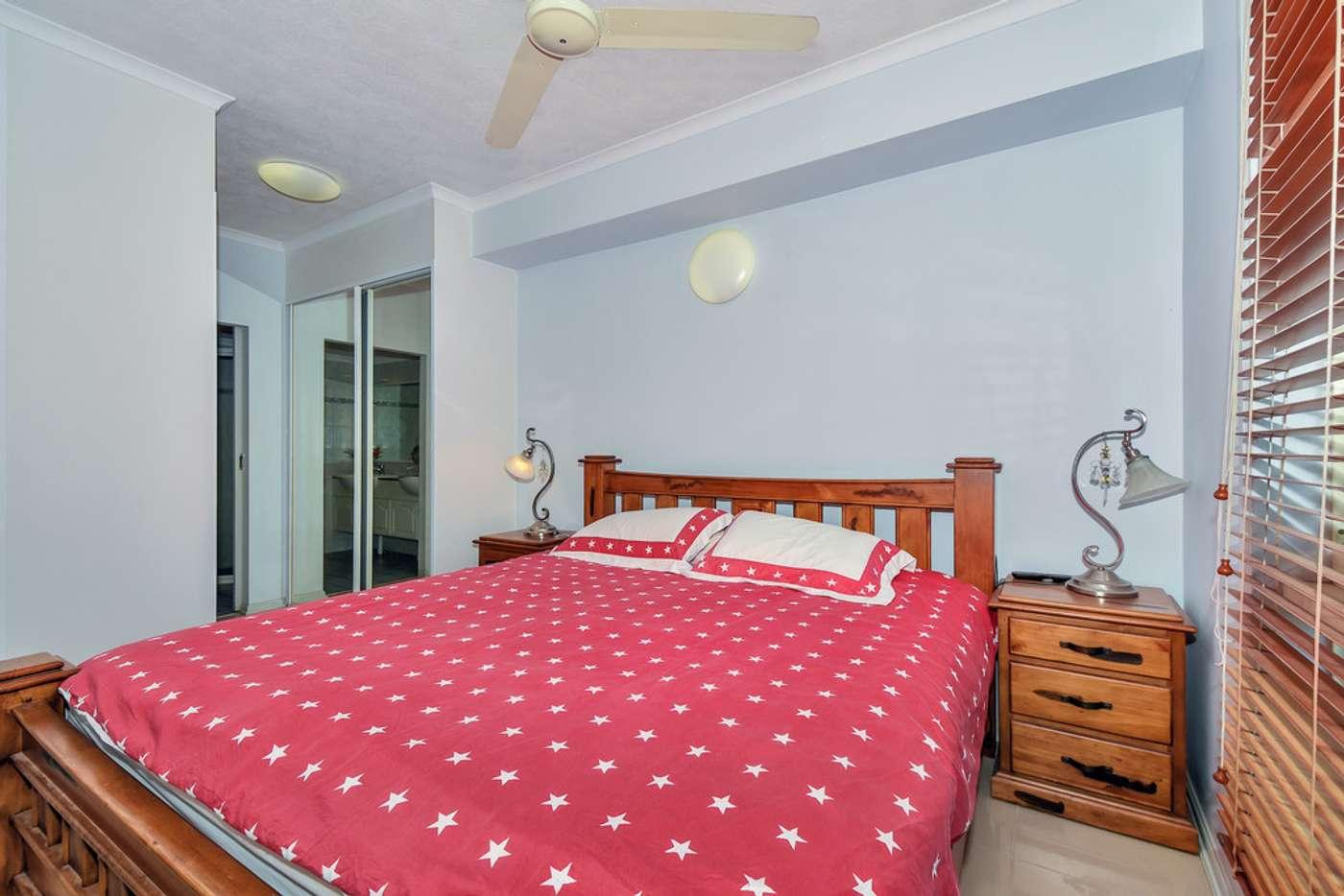 Sixth view of Homely apartment listing, 7/6 Marina Boulevard, Larrakeyah NT 820