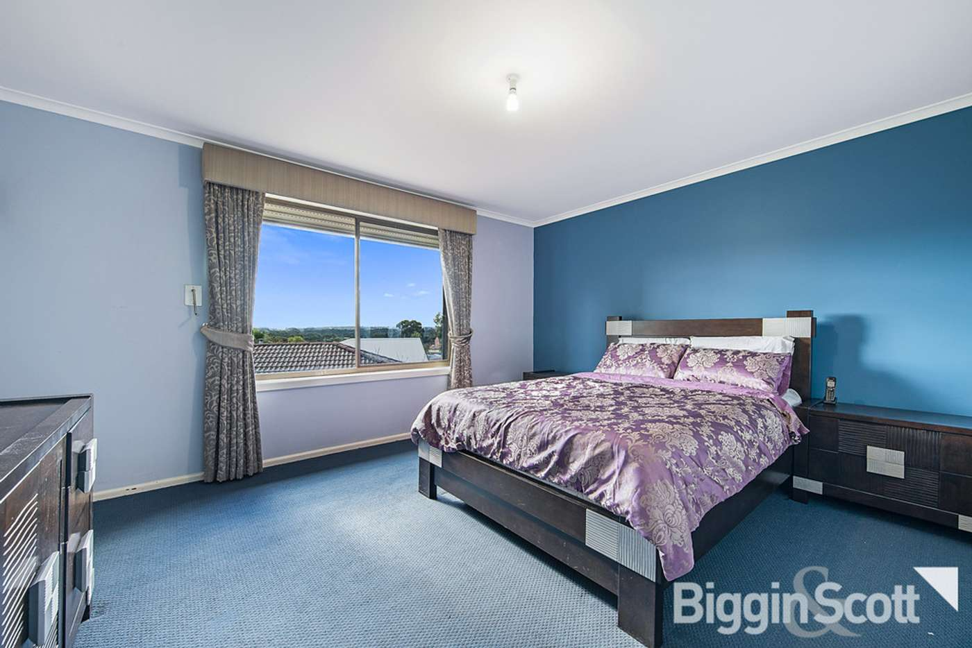 Sixth view of Homely house listing, 66 portland Street, Mulgrave VIC 3170