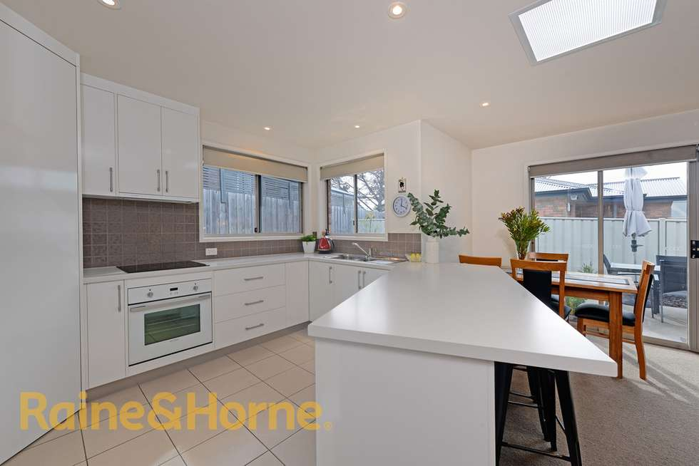 Third view of Homely unit listing, 1-20 Glebe Hill Road, Howrah TAS 7018