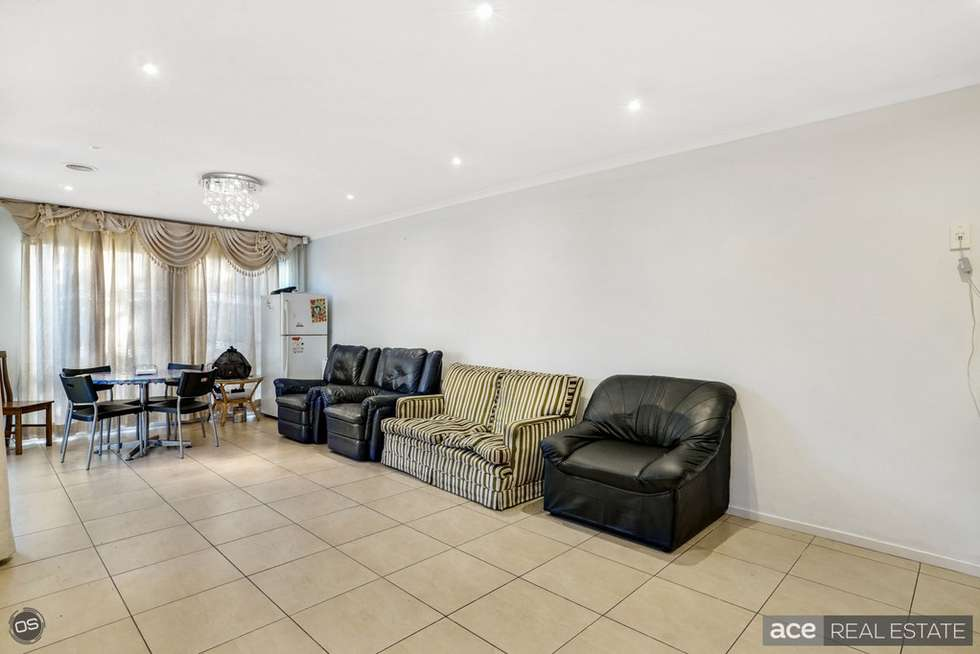 Second view of Homely house listing, 12 Armstrong Street, Laverton VIC 3028