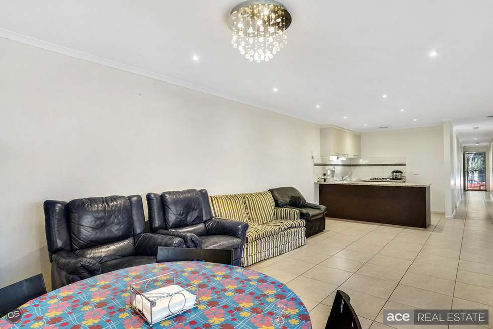 Third view of Homely house listing, 12 Armstrong Street, Laverton VIC 3028
