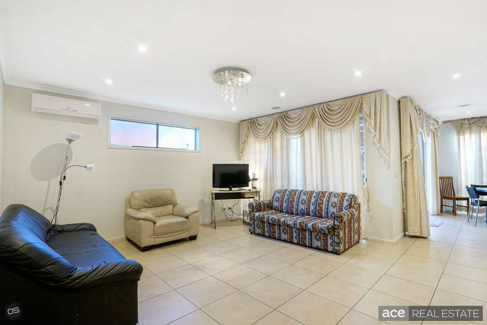 Fourth view of Homely house listing, 12 Armstrong Street, Laverton VIC 3028