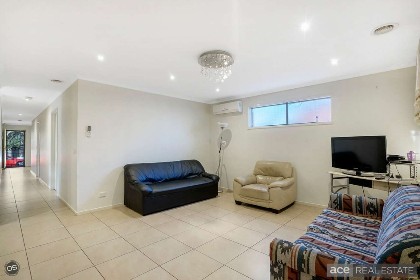 Fifth view of Homely house listing, 12 Armstrong Street, Laverton VIC 3028