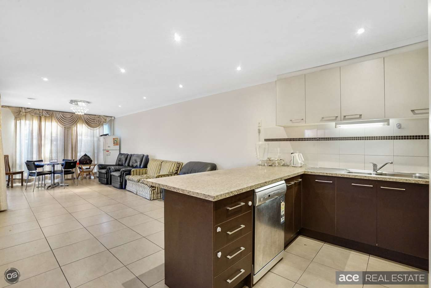 Sixth view of Homely house listing, 12 Armstrong Street, Laverton VIC 3028