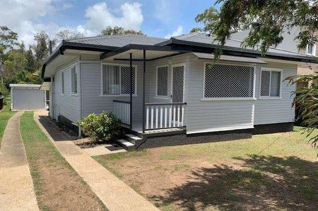15 Bradley Road, Clontarf QLD 4019