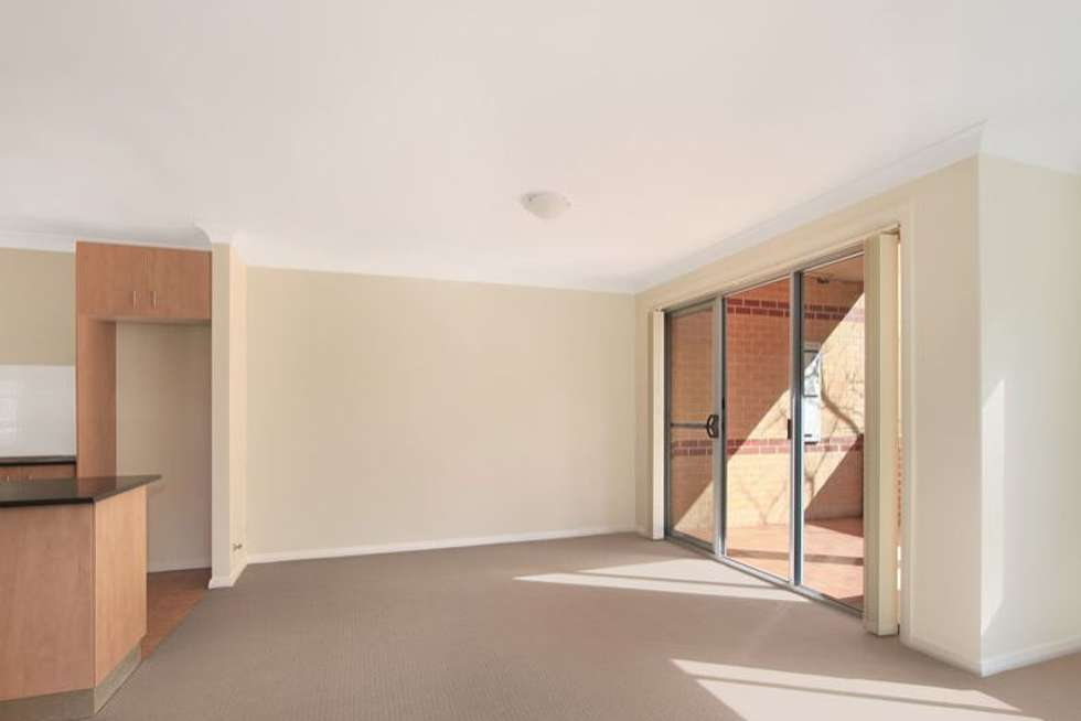 Third view of Homely unit listing, 11/4-6 VICTORIA STREET, Wollongong NSW 2500