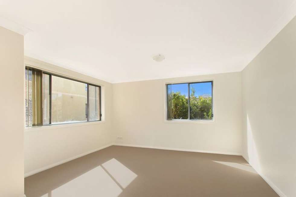 Fourth view of Homely unit listing, 11/4-6 VICTORIA STREET, Wollongong NSW 2500