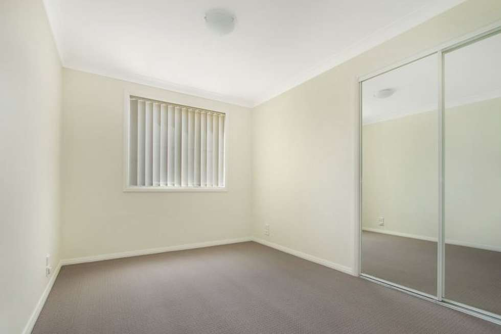 Fifth view of Homely unit listing, 11/4-6 VICTORIA STREET, Wollongong NSW 2500