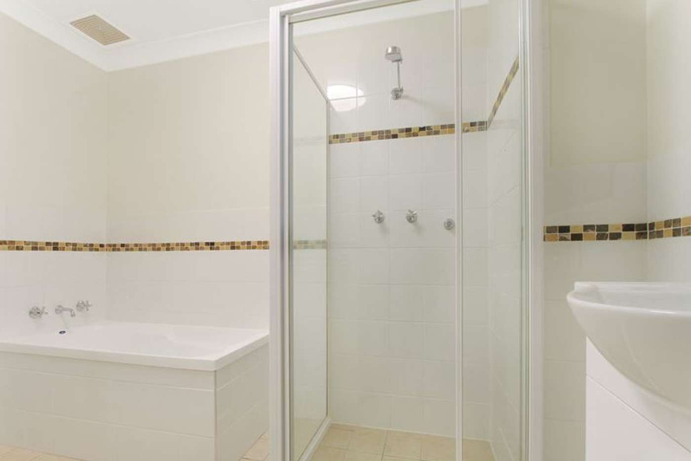 Seventh view of Homely unit listing, 11/4-6 VICTORIA STREET, Wollongong NSW 2500