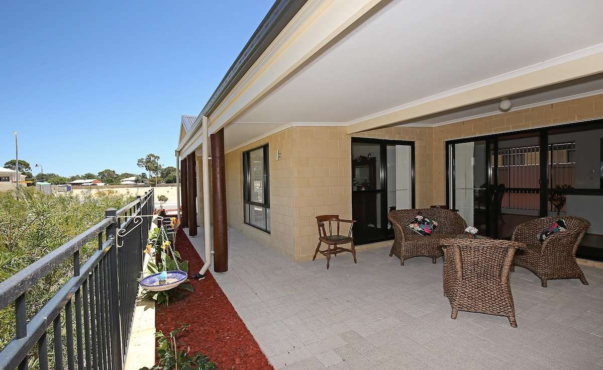 Main view of Homely house listing, 4 Sutcliffe Rtt, South Yunderup, WA 6208