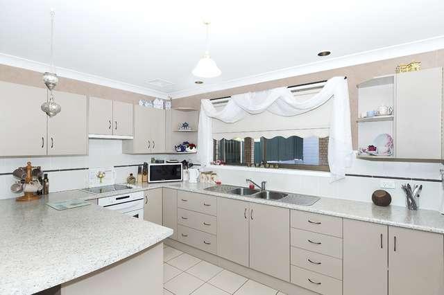 9 Kooringal Close, Rathmines NSW 2283