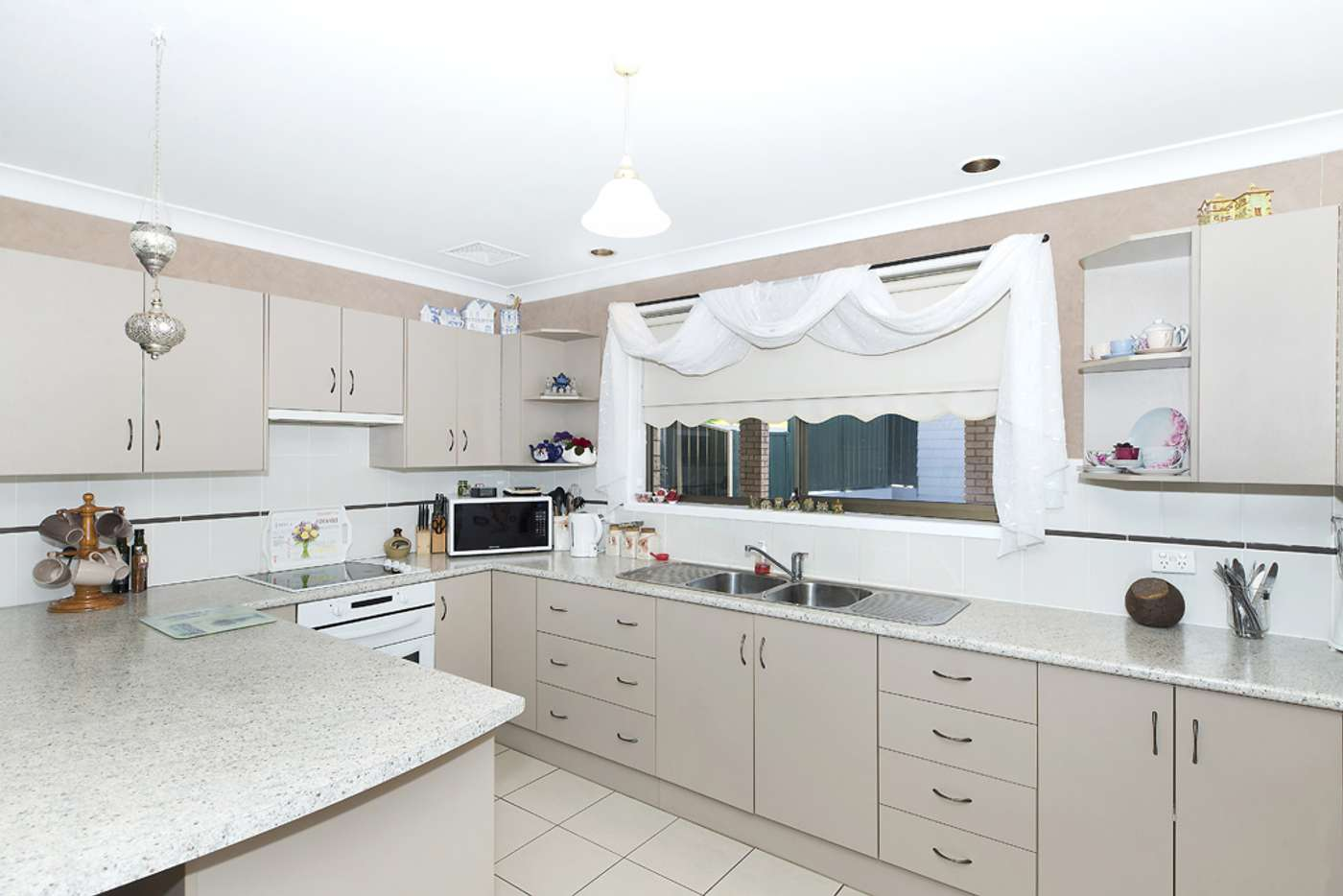 Main view of Homely house listing, 9 Kooringal Close, Rathmines NSW 2283