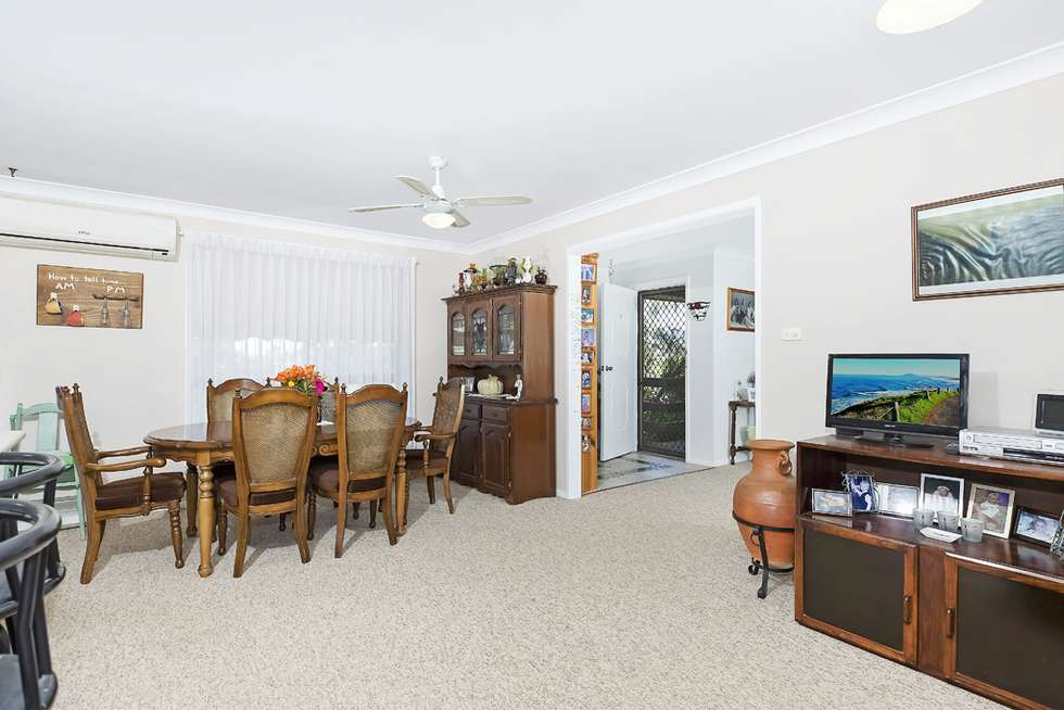 Third view of Homely house listing, 9 Kooringal Close, Rathmines NSW 2283