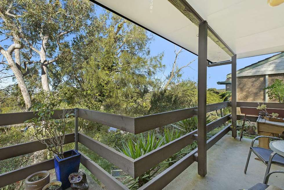 Fifth view of Homely house listing, 9 Kooringal Close, Rathmines NSW 2283