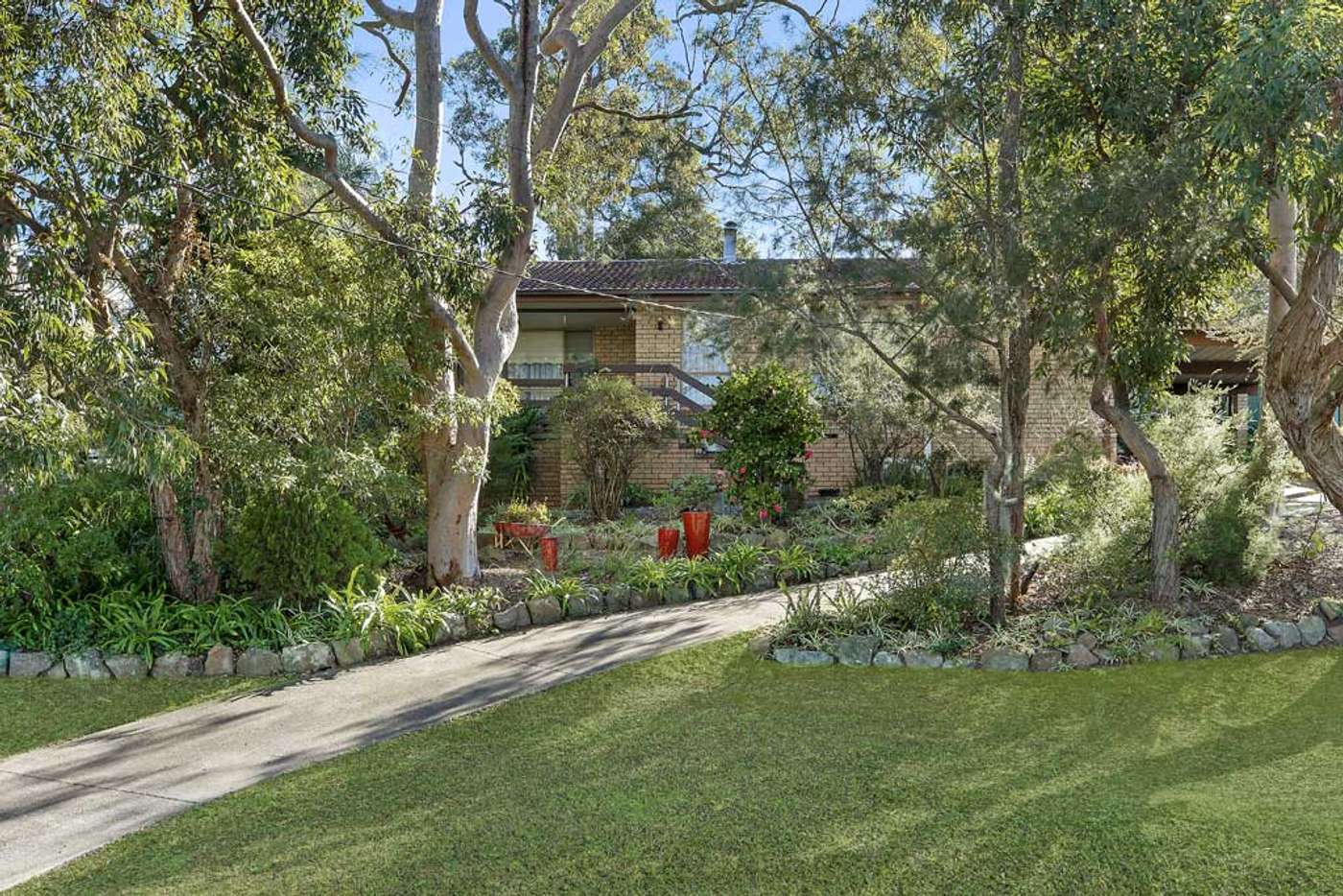 Sixth view of Homely house listing, 9 Kooringal Close, Rathmines NSW 2283