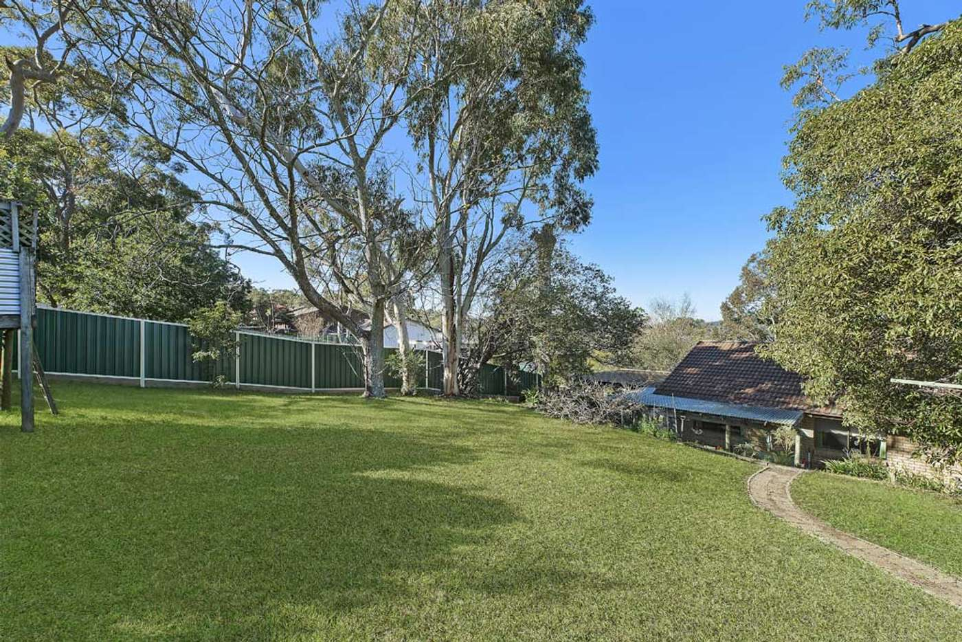 Seventh view of Homely house listing, 9 Kooringal Close, Rathmines NSW 2283