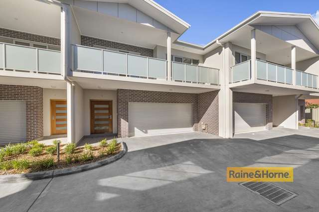 20 Eastern Road, Booker Bay NSW 2257
