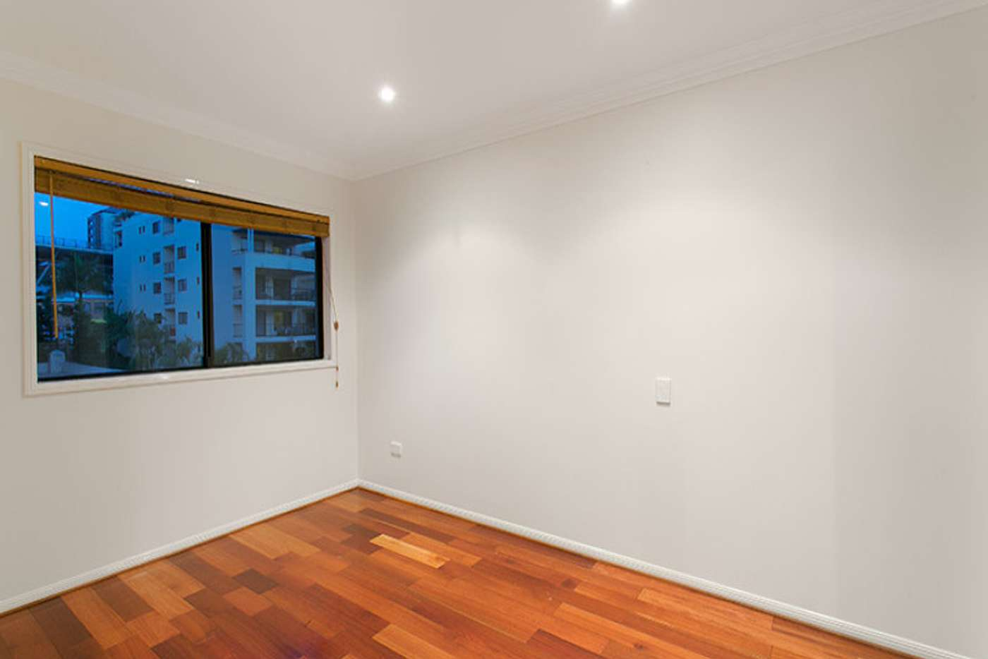 Sixth view of Homely apartment listing, 309/36 Macdonald Street, Kangaroo Point QLD 4169