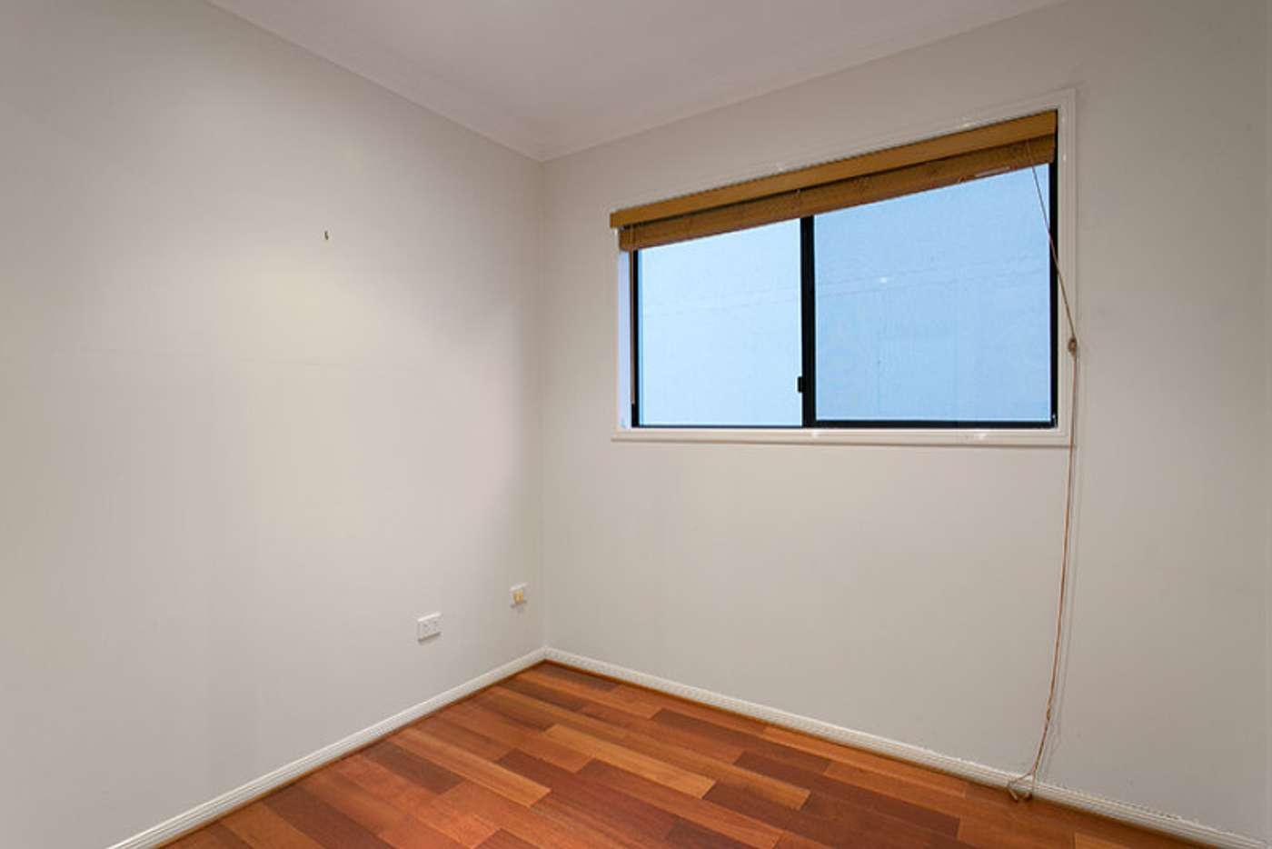 Seventh view of Homely apartment listing, 309/36 Macdonald Street, Kangaroo Point QLD 4169
