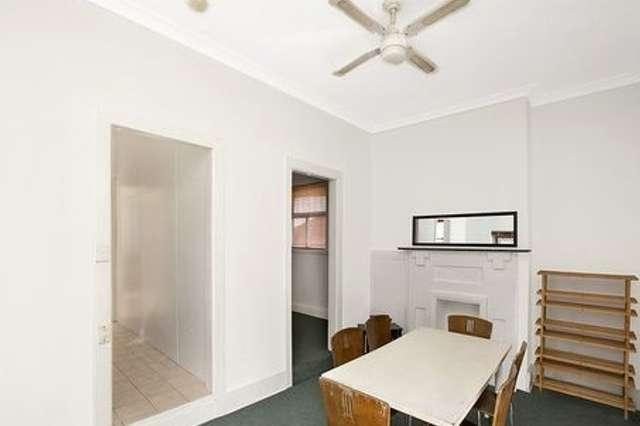 42B Wymston Lane, Abbotsford NSW 2046