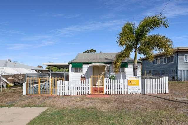 18 Hills Street, Bundaberg East QLD 4670