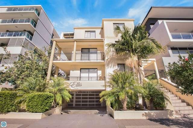 7/9 Stewart Street, Wollongong NSW 2500