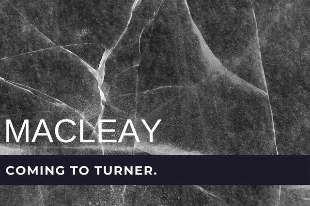 44 Macleay Street, Turner ACT 2612