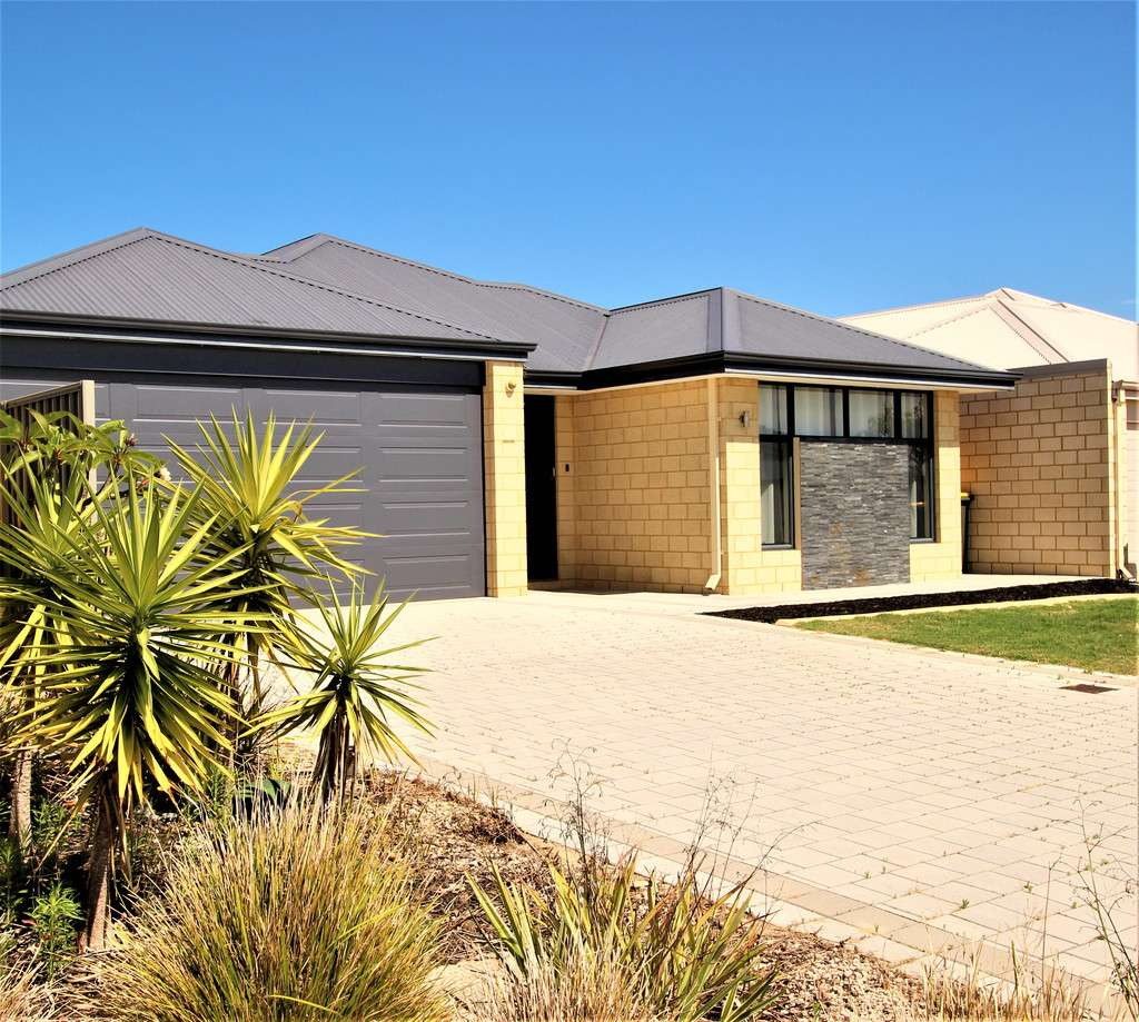 Main view of Homely house listing, 19 Barron Turn, South Yunderup, WA 6208