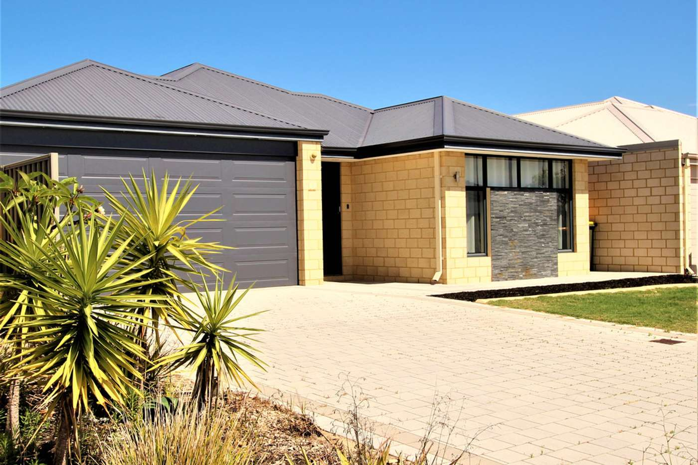 Main view of Homely house listing, 19 Barron Turn, South Yunderup WA 6208