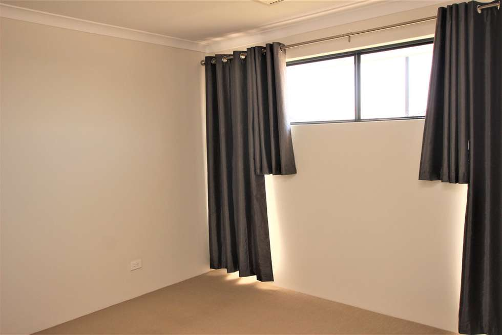 Third view of Homely house listing, 19 Barron Turn, South Yunderup WA 6208