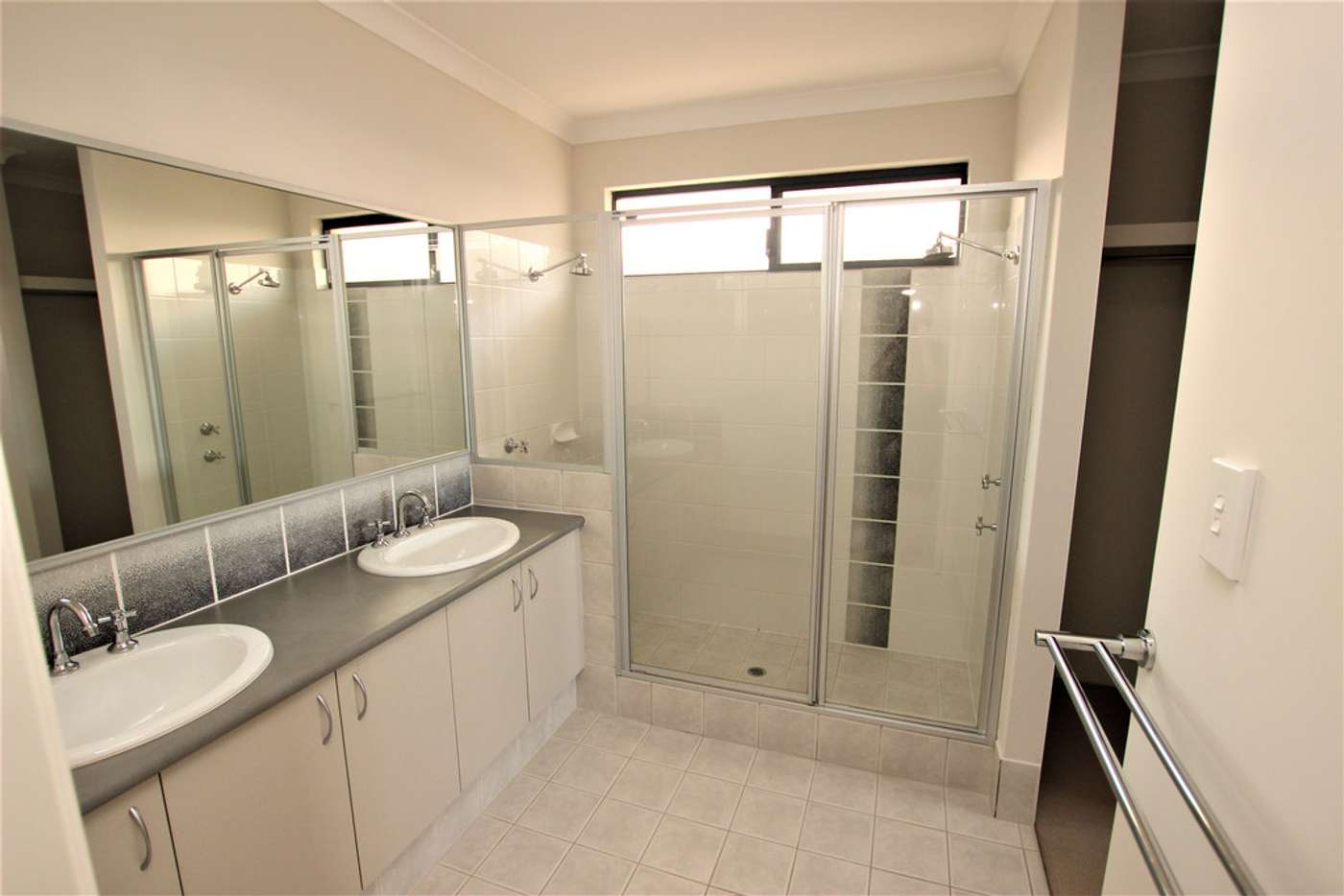 Sixth view of Homely house listing, 19 Barron Turn, South Yunderup WA 6208