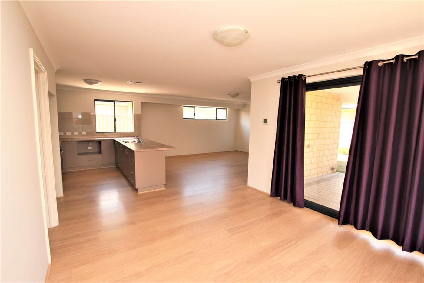 Seventh view of Homely house listing, 19 Barron Turn, South Yunderup WA 6208