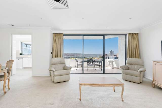 136/48-52 Alfred Street South, Milsons Point NSW 2061