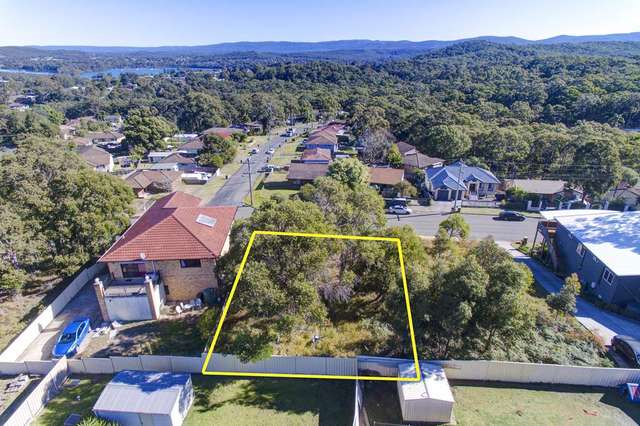 117 Enterprise Way, Bolton Point NSW 2283