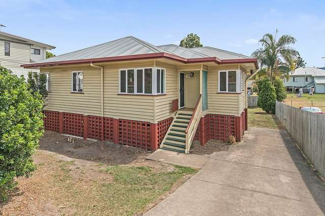 276 Nursery Road, Holland Park QLD 4121