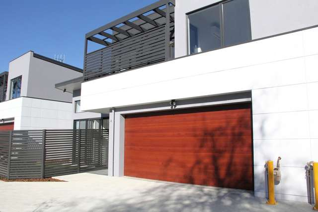 3 Blyth Place, Curtin ACT 2605