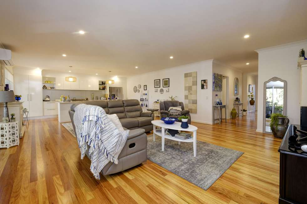 Second view of Homely house listing, 4 Heaney Street, Smiths Lake NSW 2428