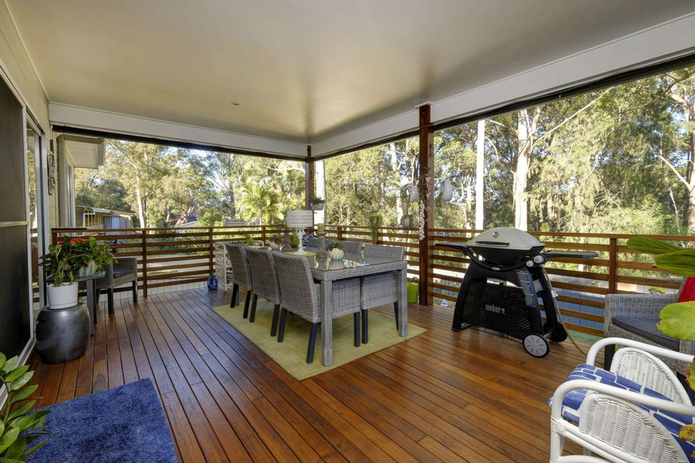 Sixth view of Homely house listing, 4 Heaney Street, Smiths Lake NSW 2428