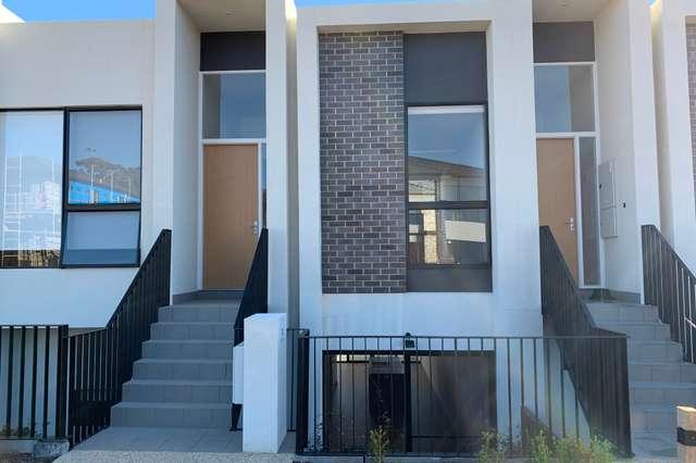 43 Abercrombie Avenue, Woodforde SA 5072