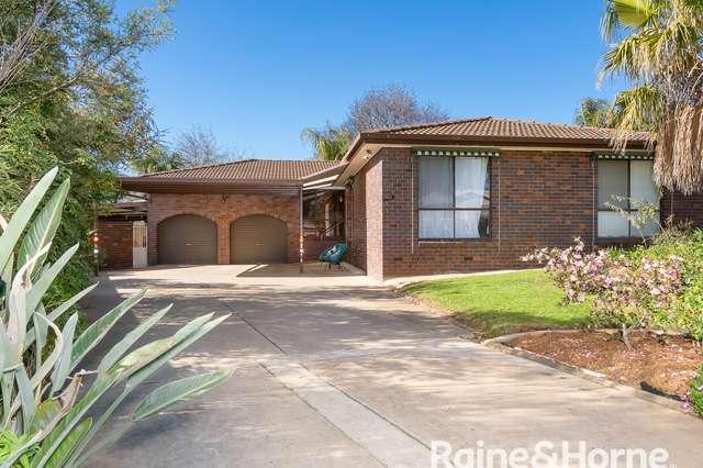 3 Patey Close, Ashmont NSW 2650