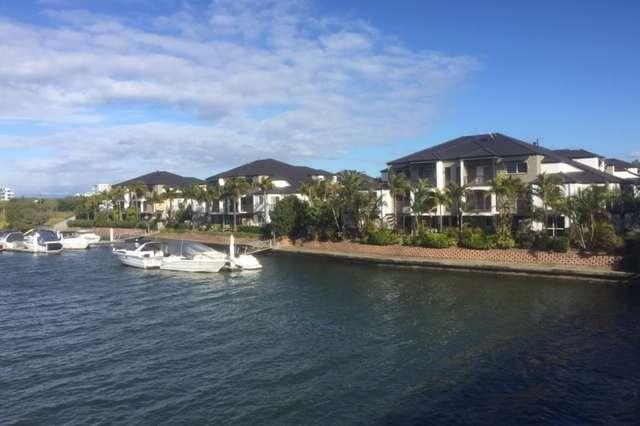 82-86 Limetree Parade, Runaway Bay QLD 4216