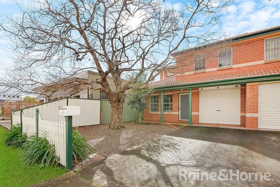 60 DIGHT STREET, Richmond, NSW 2753 For Sale - Homely