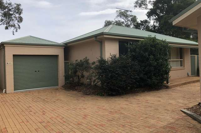 3/23 Courtland Ave, Tahmoor NSW 2573