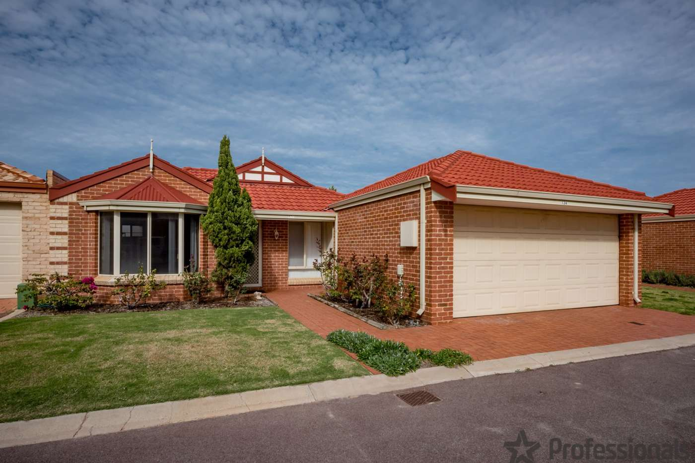 Main view of Homely house listing, 13A 323-325 Willcock Drive, Tarcoola Beach WA 6530