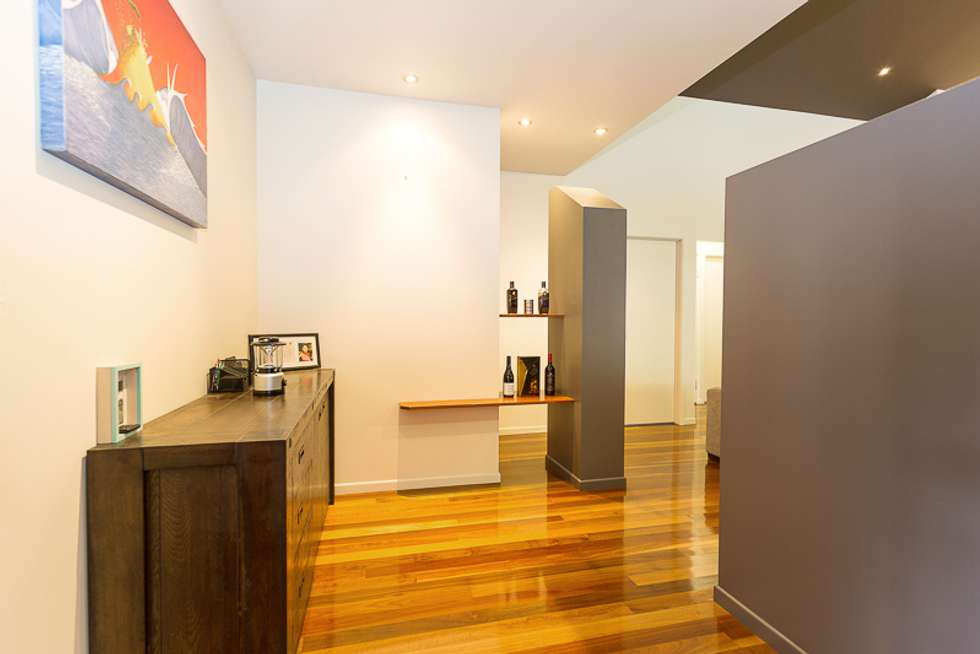 Third view of Homely house listing, 21 Portside Place, Shoal Point QLD 4750