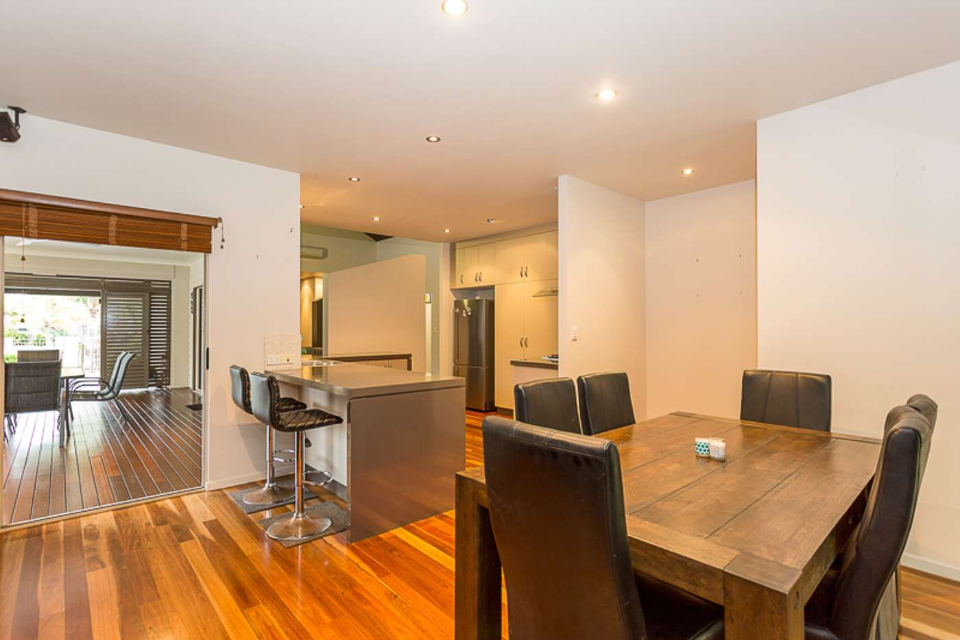 Sixth view of Homely house listing, 21 Portside Place, Shoal Point QLD 4750