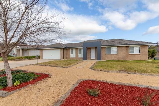 21 Apprentice Avenue, Ashmont NSW 2650