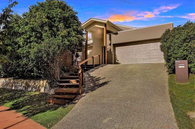200 The Avenue, Peregian Springs QLD 4573