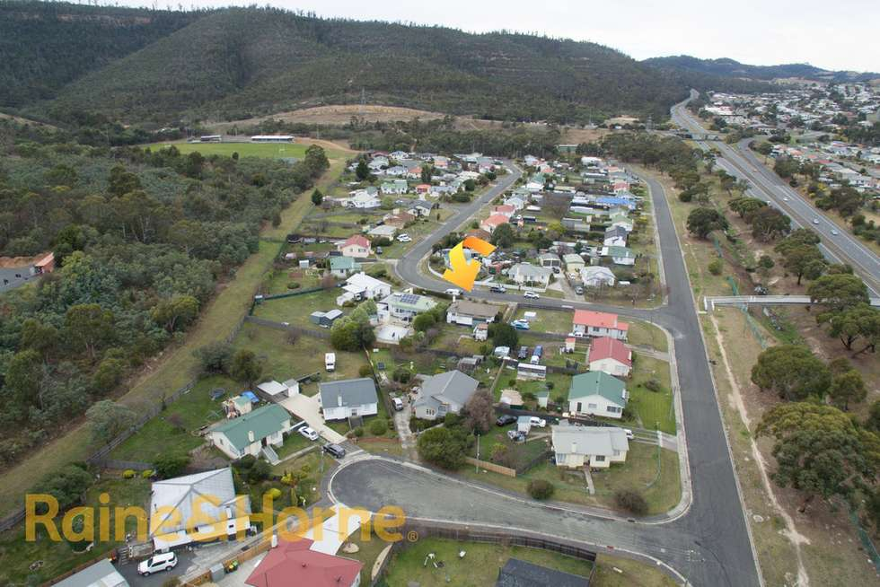 Third view of Homely house listing, 2 Resolution Street, Warrane TAS 7018
